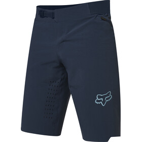 Fox Flexair No Liner Shorts Men navy